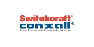 Conxall / Switchcraft